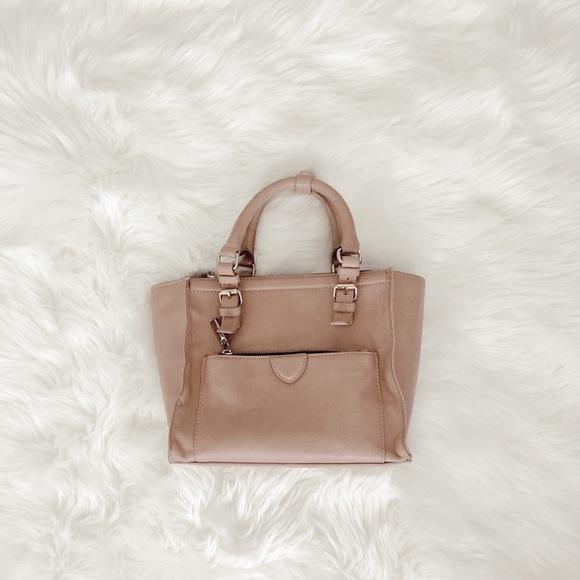 Zara Handbags - Zara purse